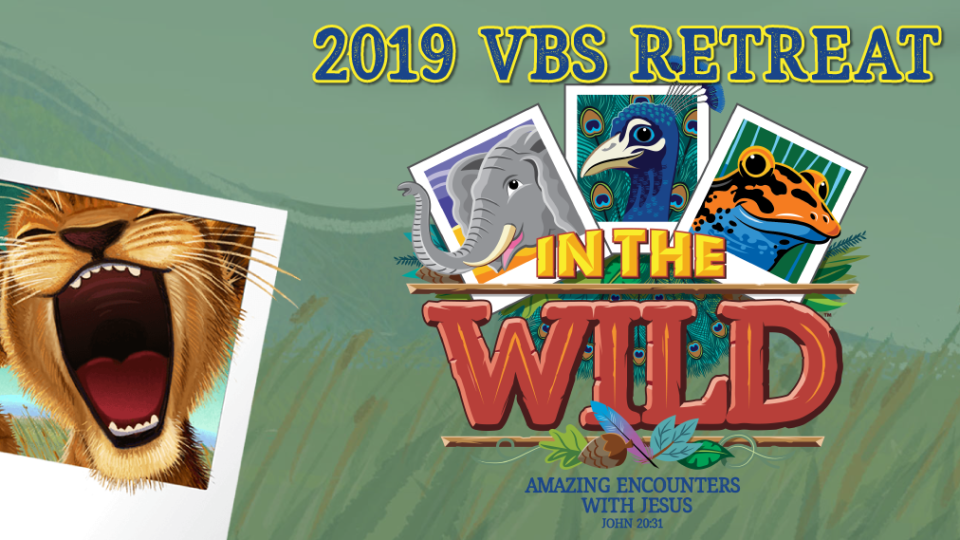 /images/r/vbs-retreat-2019-header/c960x540g98-0-1110-570/vbs-retreat-2019-header.jpg